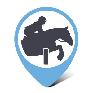 Find a riding instructor near you